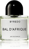 Byredo Women's Bal D'Afrique Eau De Parfum 50ml