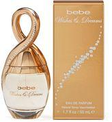 Bebe Wish & Dreams Women's Perfume