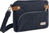 Travelon Anti-Theft Heritage Crossbody Bag