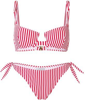Sian Swimwear Ludi bikini