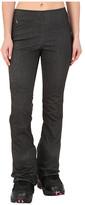 Spyder Slalom Softshell Pants