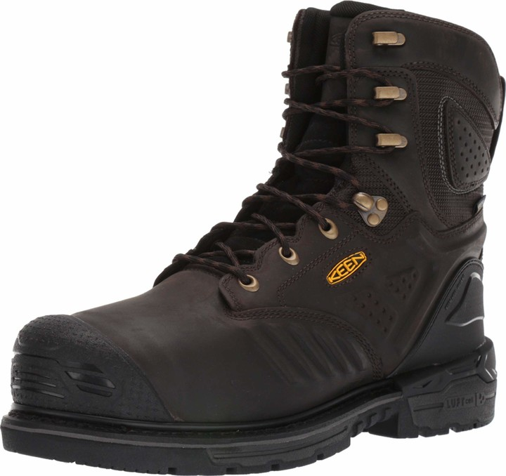 metatarsal boots for sale