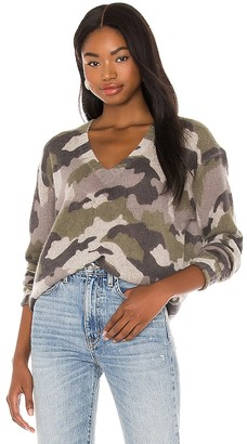 360 Cashmere 360CASHMERE Emerie Sweater