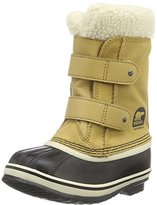 Sorel Childrens 1964 Pac Strap Snow Boot (Toddler/Little Kid/Big Kid)