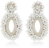 Bibi Marini *M'O Exclusive* Beaded Drop Earrings