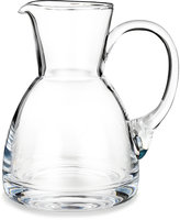 Marquis by Waterford Glassware, Vintage Pitcher