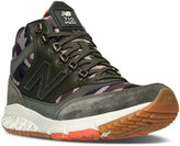 New Balance Women's 710 Outdoor Sneakers from Finish Line