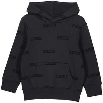 Cotton On Toddler, Little and Big Boys Horizon Hoodie Sweatshirt