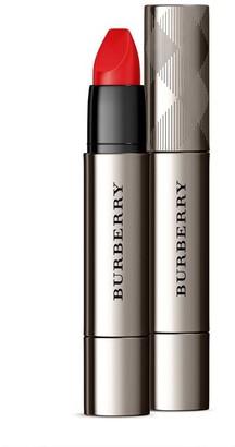 Burberry Full Kisses 2G Military Red 553