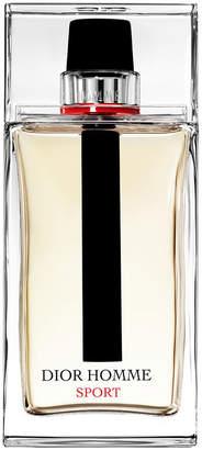 Christian Dior Sport Eau de Toilette, 6.8 oz.