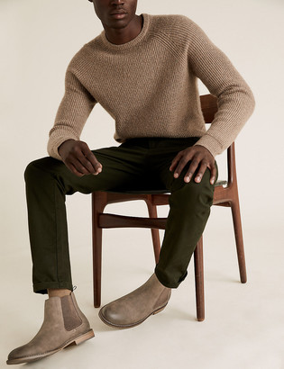 Marks and Spencer Chelsea Boots