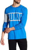 Puma Long Sleeve Tee