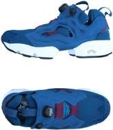Reebok Low-tops & sneakers - Item 11233421