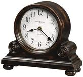 "Howard Miller Murray"" Mantel Clock"