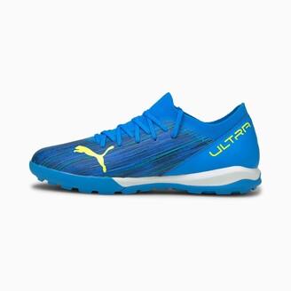 Puma ULTRA 3.2 TT Men's Soccer Shoes