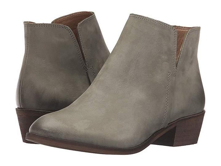 Splendid Hamptyn Women's Shoes