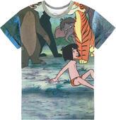 Little Eleven Paris The Jungle Book T-shirt