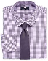 THOMAS STONE Thomas Stone Thomas Stone Shirt And Tie Set Shirt + Tie Set