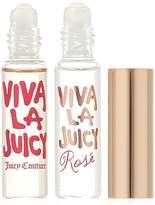 Juicy Couture Viva La Juicy Rose Eau de Parfum Spray, .