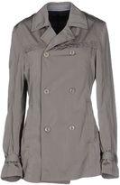 Yoon Full-length jackets