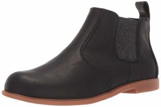 Kodiak Women's Low-Rider Chelsea Fashion Boot