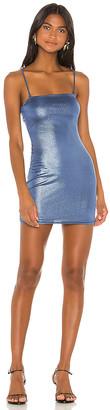superdown Ellison Mini Dress