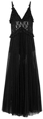 Christopher Kane Long dress