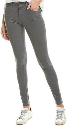 AG Jeans Farrah High-Rise Skinny Leg