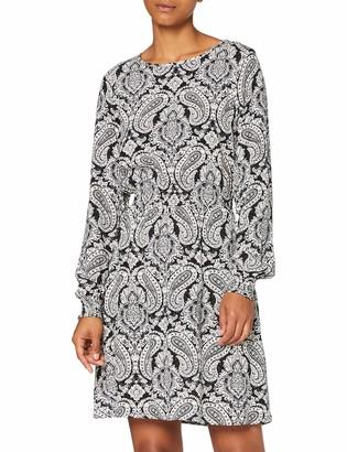Only Women's Onlnova Life L/S Smock Short Dress