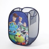 Disney Toy Story 4 Pop Up Laundry Hamper