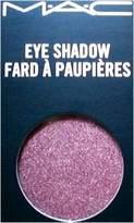M·A·C MAC Pro Palette Refill Eyeshadow CRANBERRY by Voronajj