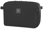 Victorinox Lexicon 2.0 Toiletry Kit