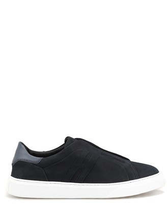 Hogan H365 Slip-On Sneakers