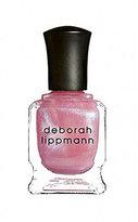 Deborah Lippmann Nail Color Shimmer