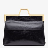 Fendi LARGE FLAT SHOPPING BAG