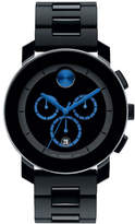Movado Bold Men's Bold Watch