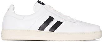 Tom Ford Warwick tennis sneakers
