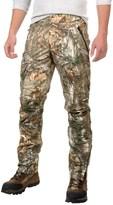 Beretta Light Static Pants (For Men)