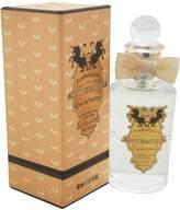 Penhaligon Artemisia Eau De Parfum Spray 50ml