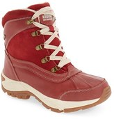 Kodiak Women's 'Renee' Waterproof Insulated Winter Boot
