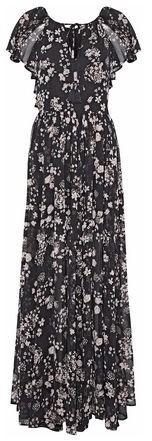 Rebecca Minkoff Long dress