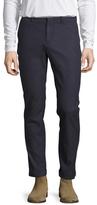 J. Lindeberg Cotton Woven Pants