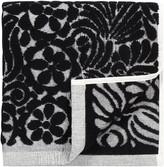 Marimekko Katjuusa Campaign Towel - Hand