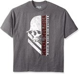 Metal Mulisha Men's Big Colors T-Shirt 3X - 5X