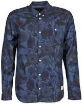 Suit DARIN Marine / Blue
