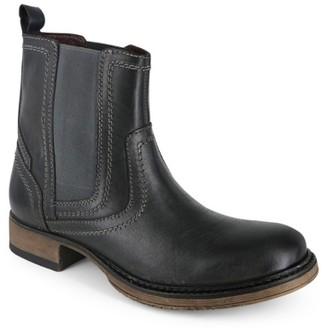 ROAN Torrey Boot
