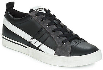 Diesel D-VELOWS MID LACE