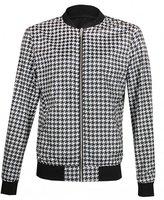 J Lindeberg Thom 52 Jacket
