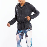 Lucy Light Speed Woven Jacket