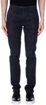 Eleventy Casual pants - Item 13049771